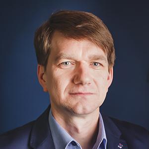Bogdan Ptak