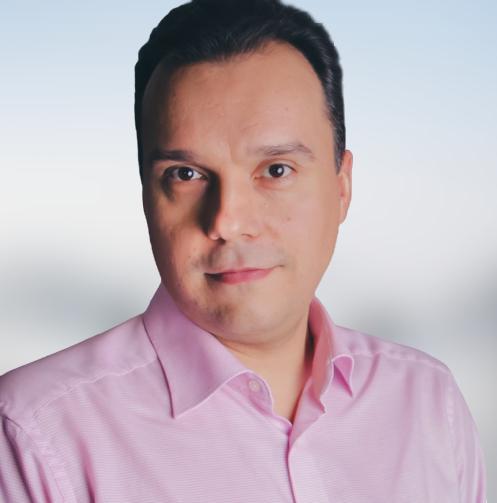 Aleksander Czerniuk